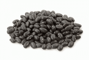 Black Beans loss weight