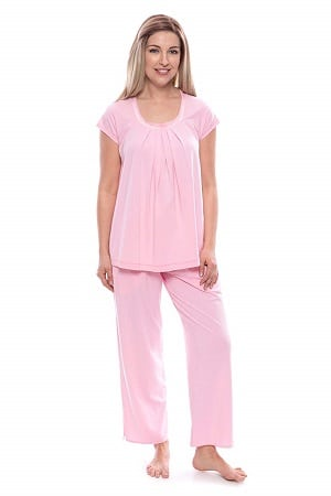 top pajamas for women
