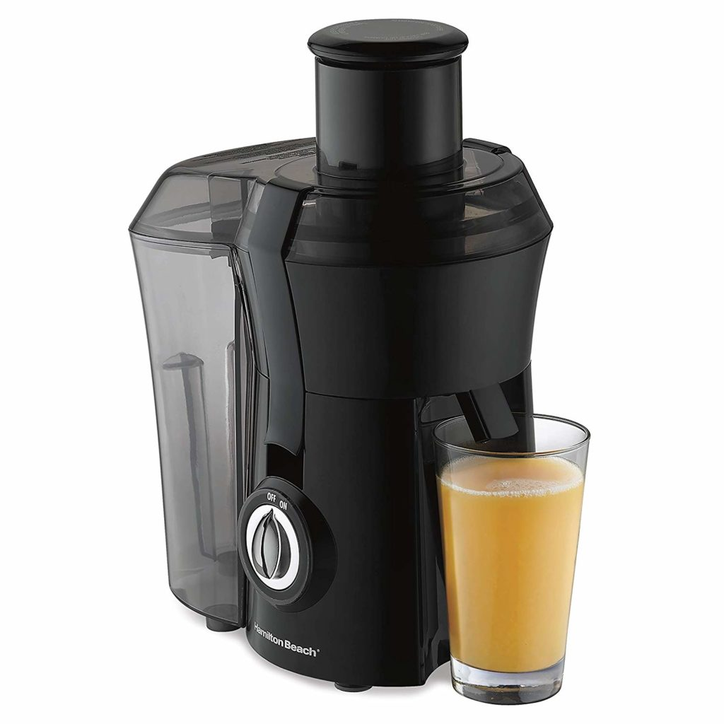 Best Juicers for Beginners